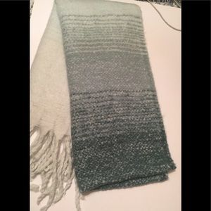 Scarf/Wrap BNWOT. Mer-Sea &Co. Never used.